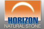 Horizon Stone